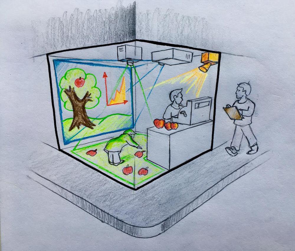 EX Probe - glowing sketch2.jpg