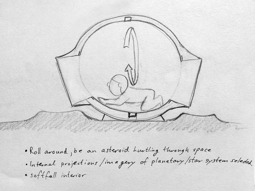 spatial design - meteor  3.jpg