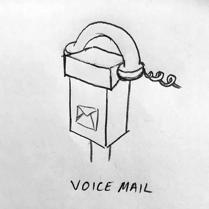 Voicemail 1.jpg