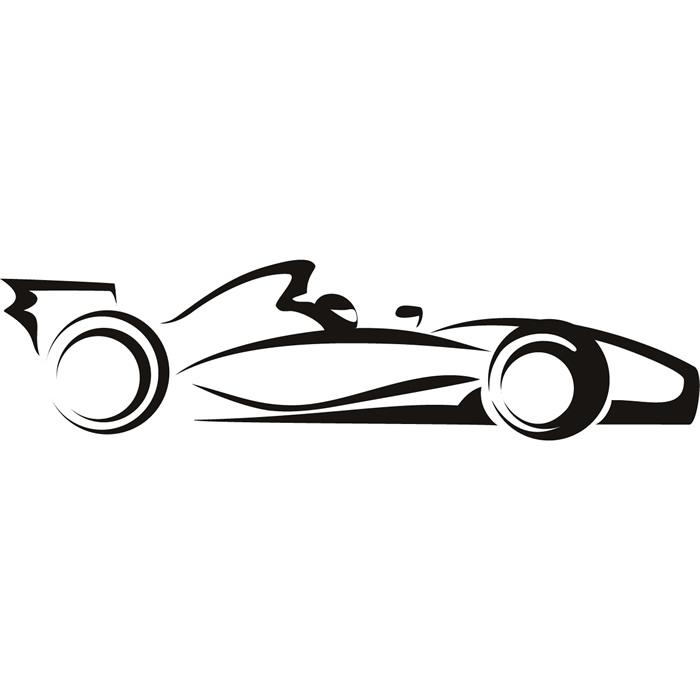 formula-one-clipart-indy-car-8.jpg