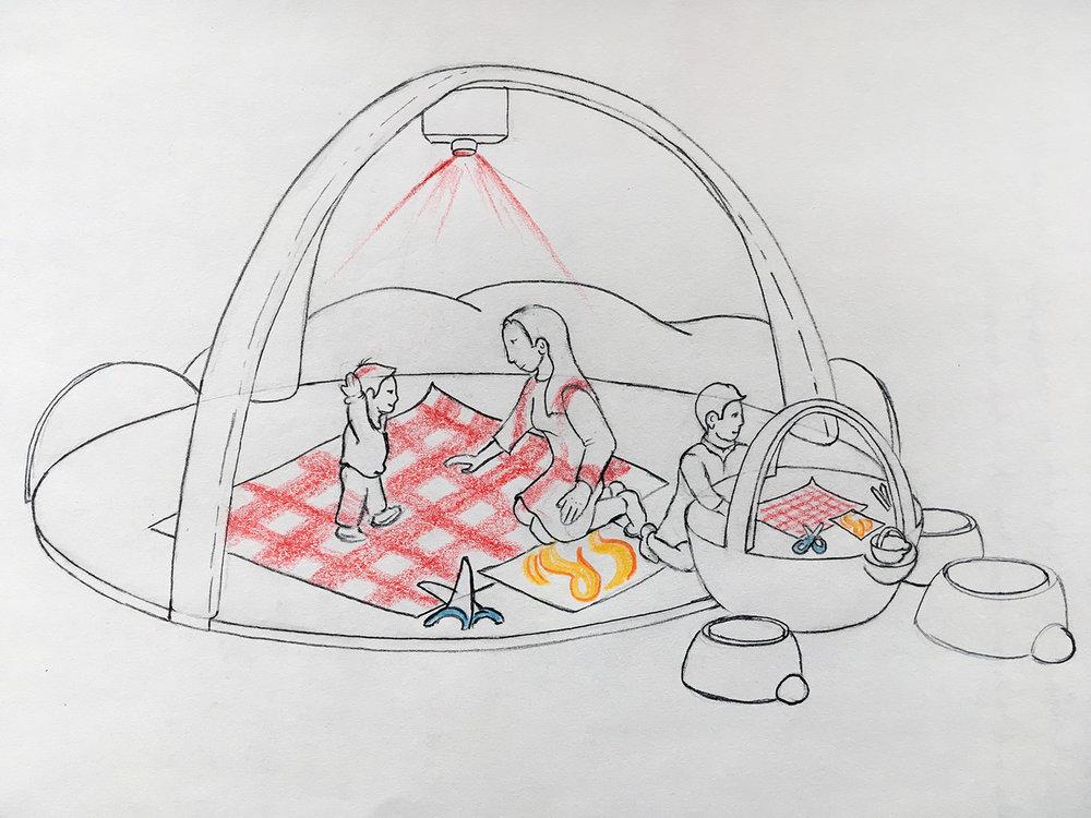 picnic+world+1.jpg