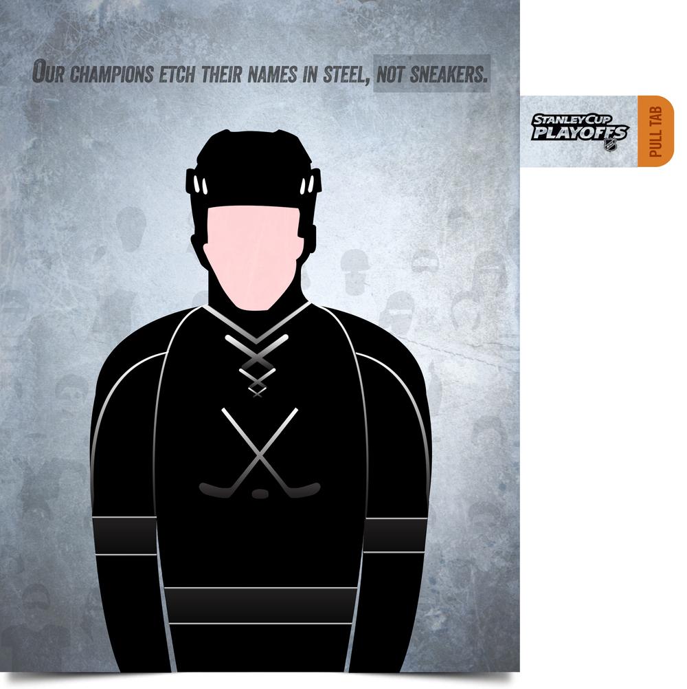 NHL_PPrint2c.jpg