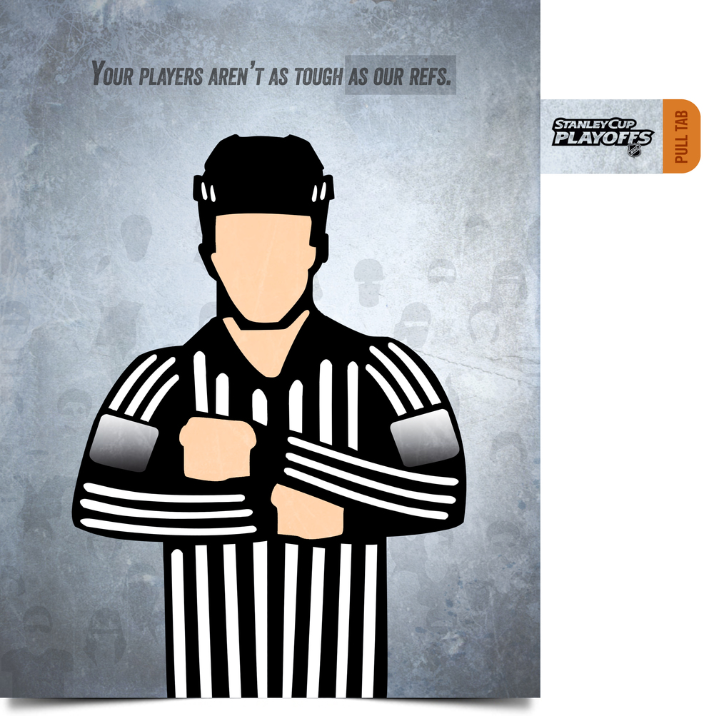 NHL_Print1b.jpg
