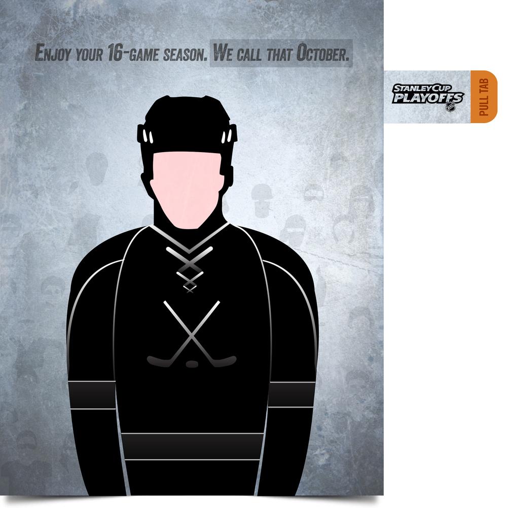 NHL_Print3a.jpg