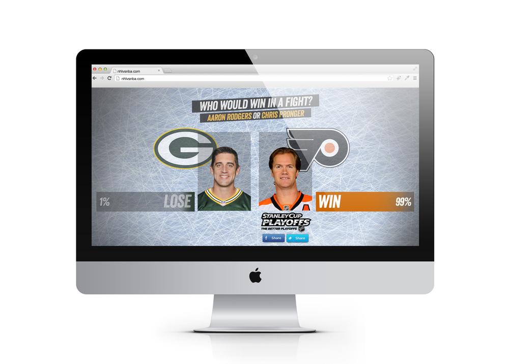 NHL_iMacFight1_Arodg.jpg