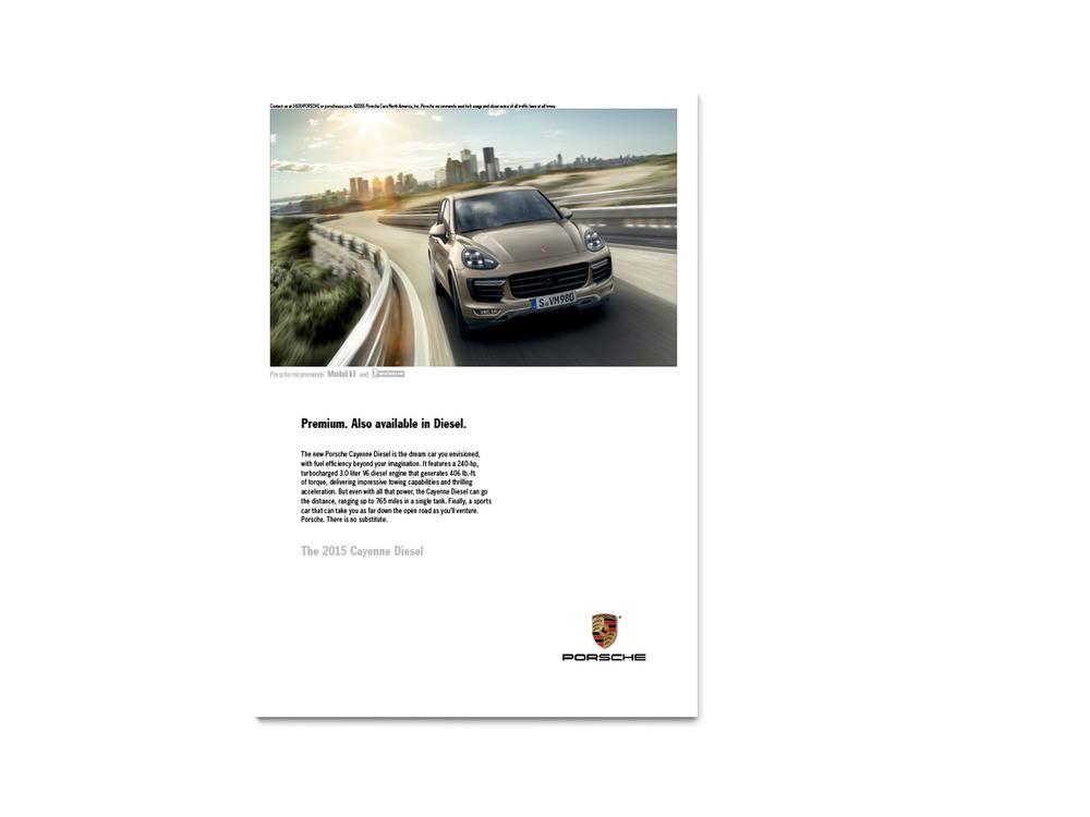 PorscheDiesel.jpg
