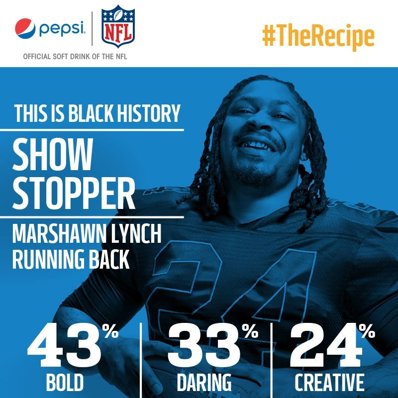RECIPE_CARDS_marshawn_lync.jpg