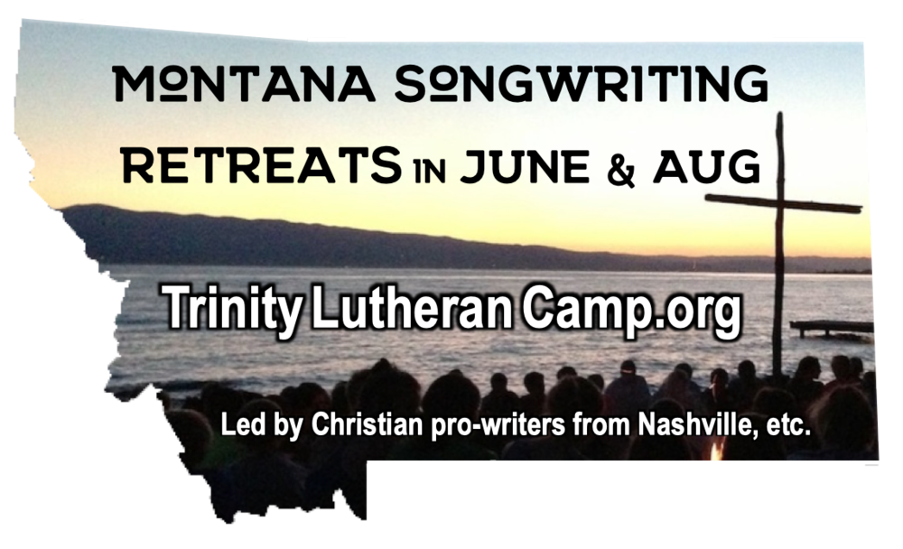 Montana Songwriting Retreats at Camp Trinity.png