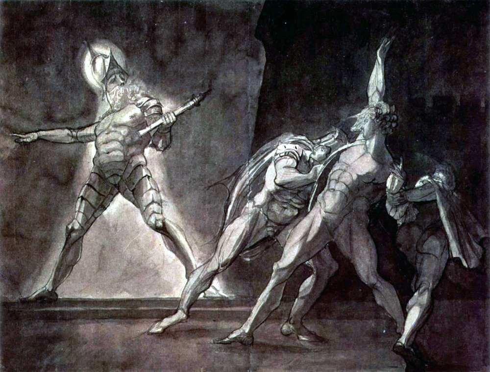 Henry_Fuseli_rendering_of_Hamlet_and_his_father's_Ghost.JPG