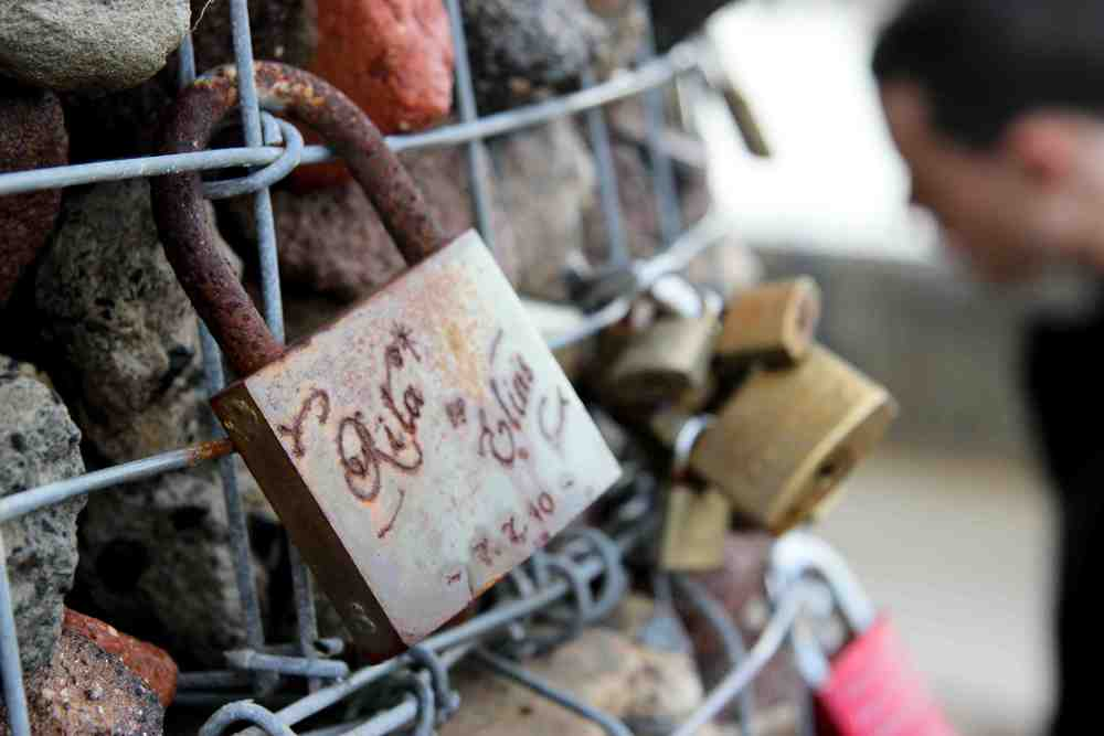 Love Lock5 - small.jpg