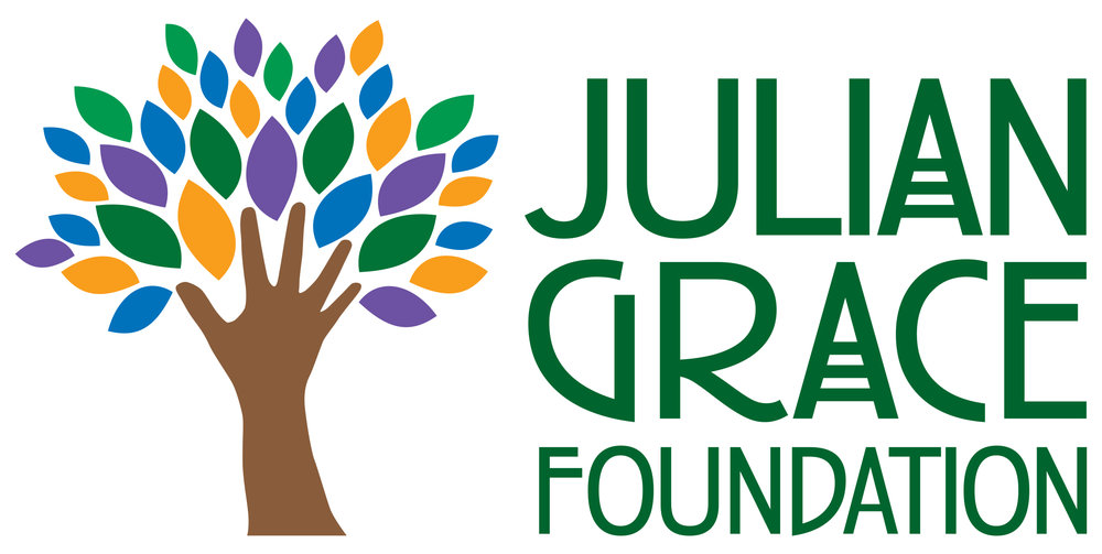 Julian-Grace-Foundation-logo-Horiz.jpg
