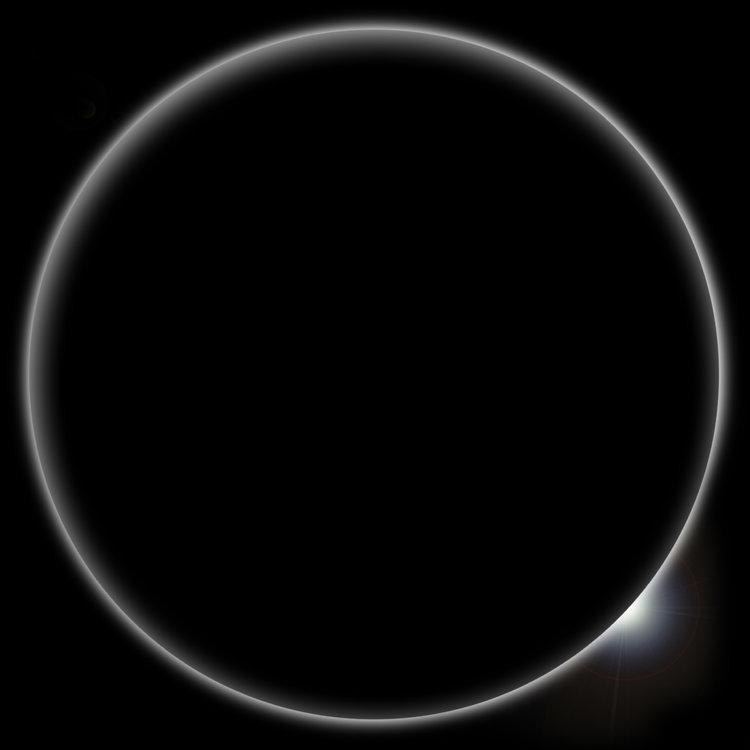 orbits.jpg