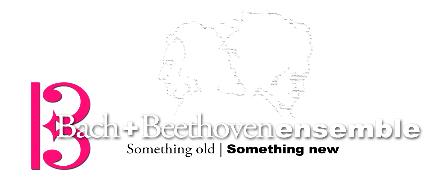 The Bach and Beethoven Ensemble