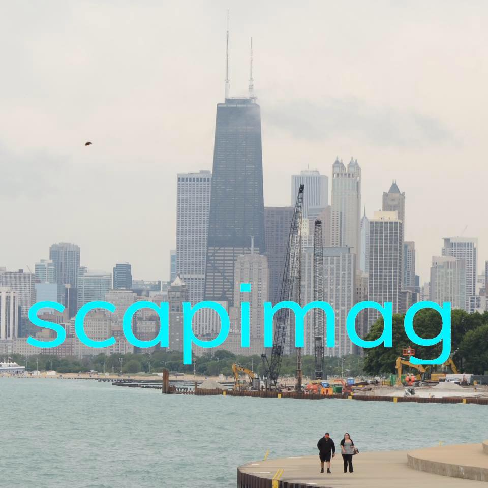 scapimag
