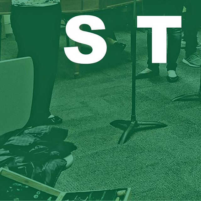 Chicago Stories: new music about and by Chicagoans // bbensemble.org/chicagostories