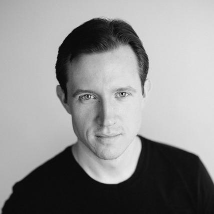 Michael Pecak