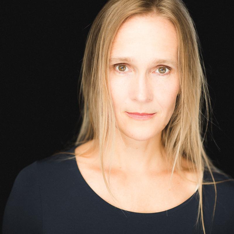 Kirsten Hedegaard