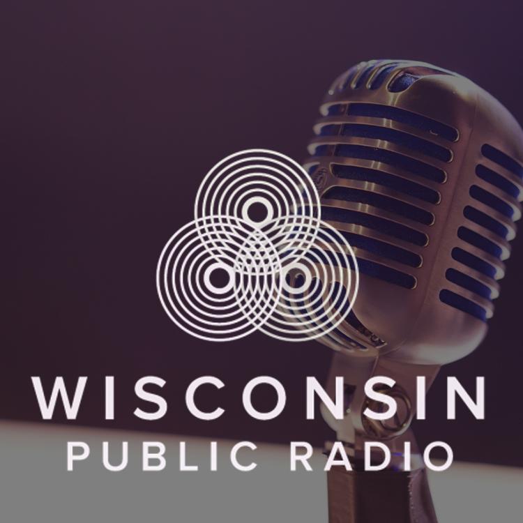 Wisconsin Public Radio (2018)