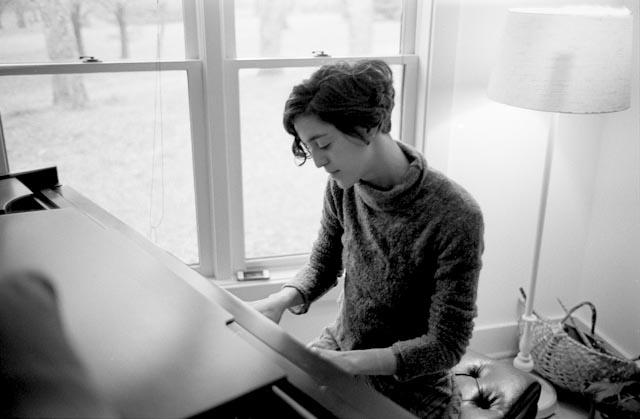 Michael Wilson piano photo.jpg