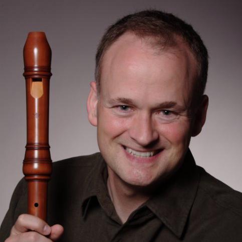Patrick O'Malley