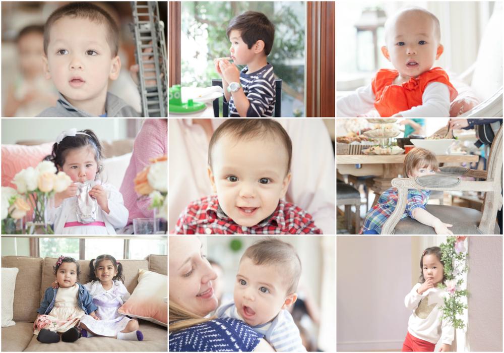 Emma Birthday collage 6.jpg