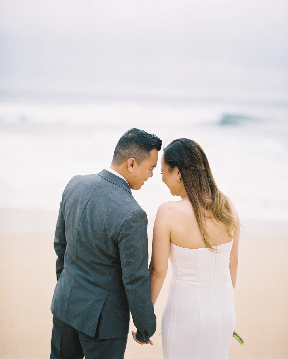 pentax 6x7 portra 400 by Jenny Soi Photography