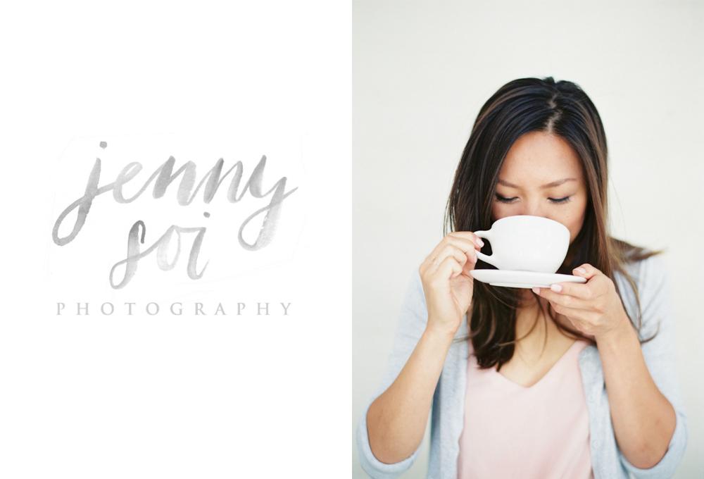 jenny soi photography