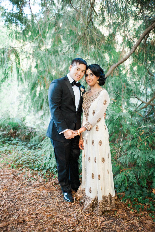 Brazil Room Berkeley California Wedding Photographer