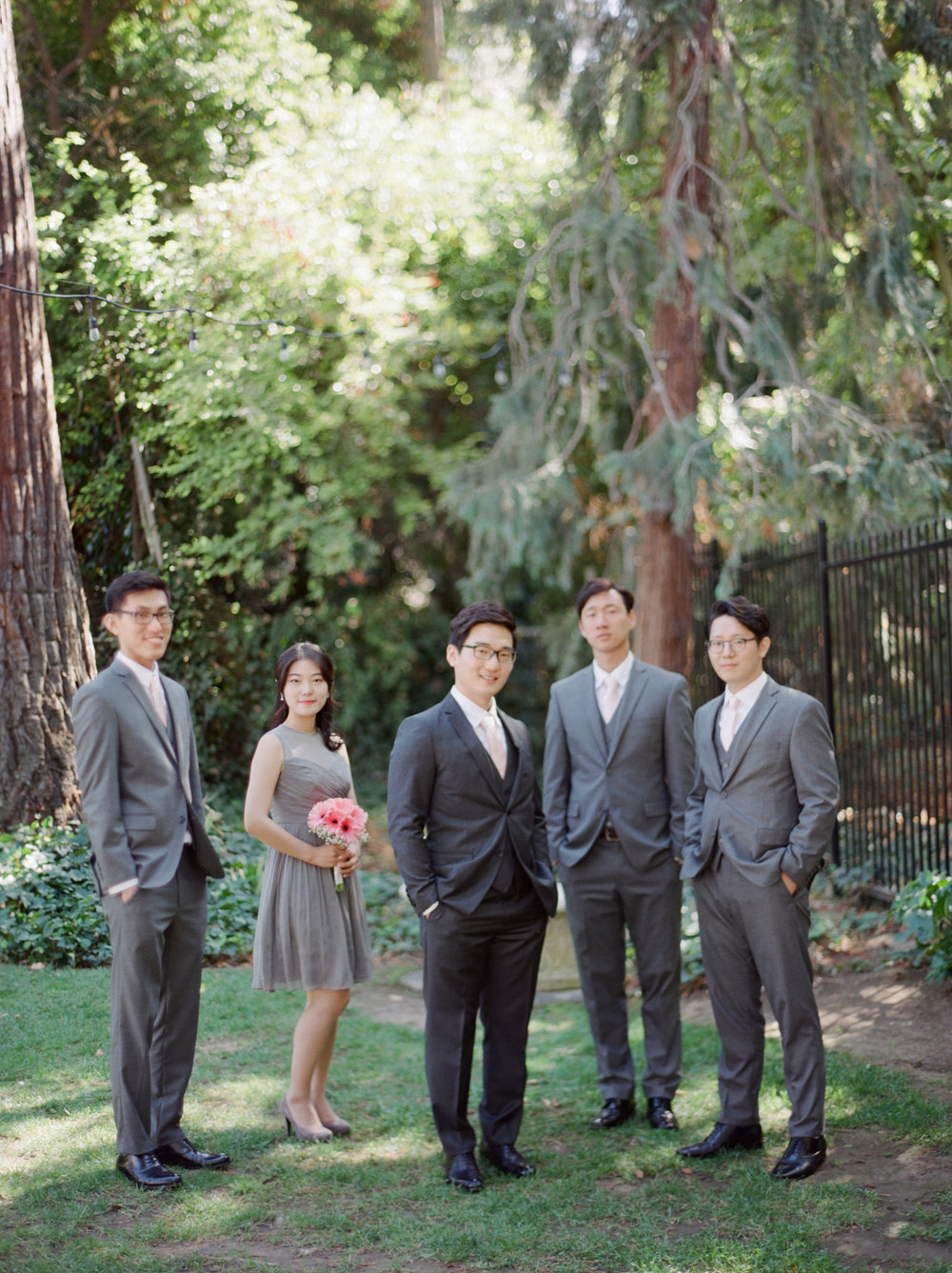 The Homestead Wedding Crockett, California Fine Art Wedding Photographer