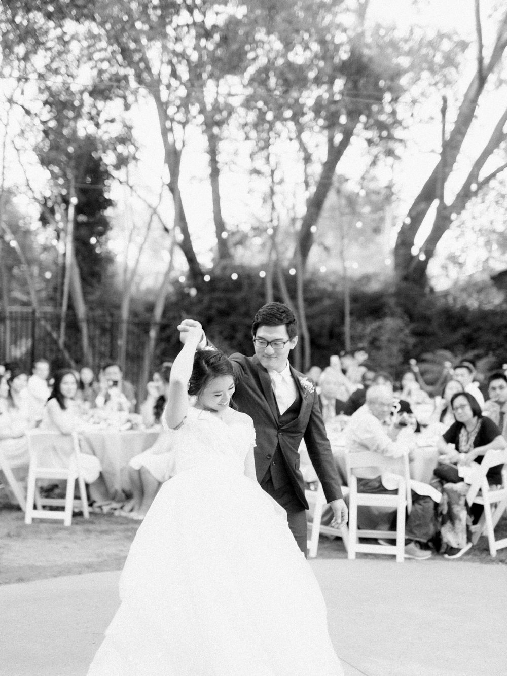 The Homestead Crockett Wedding Fine Art Photographer