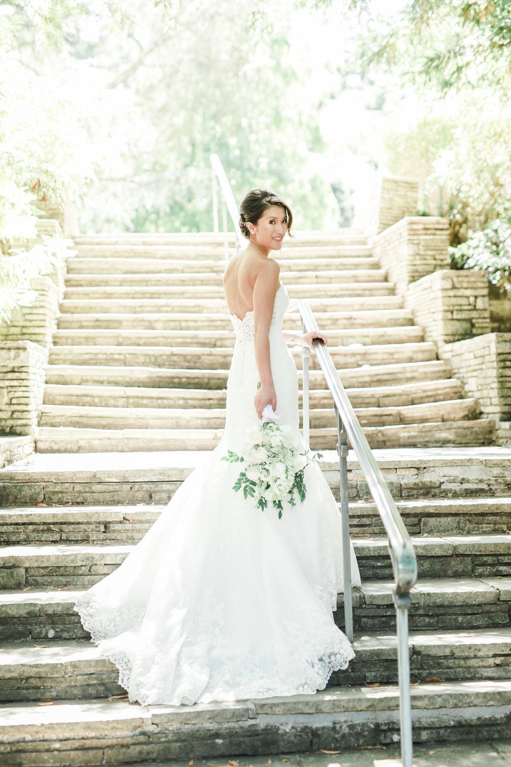 Hacienda De Flores Moraga Wedding Fine Art Photographer