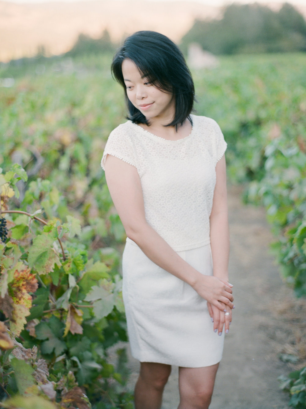 Jenny Soi Photography - WD Napa Engagement websized-96.jpg