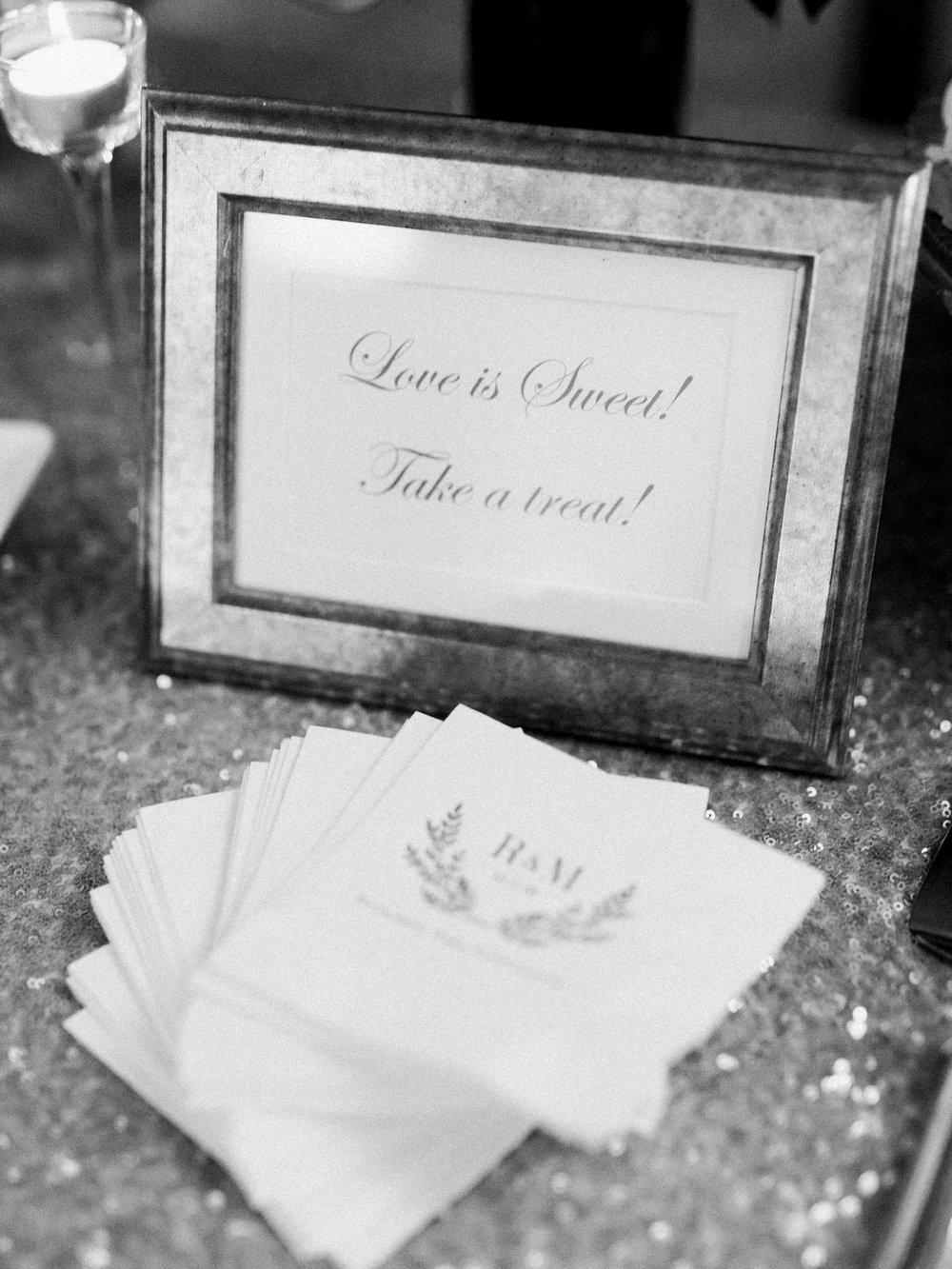 San Francisco Film Wedding Photographer