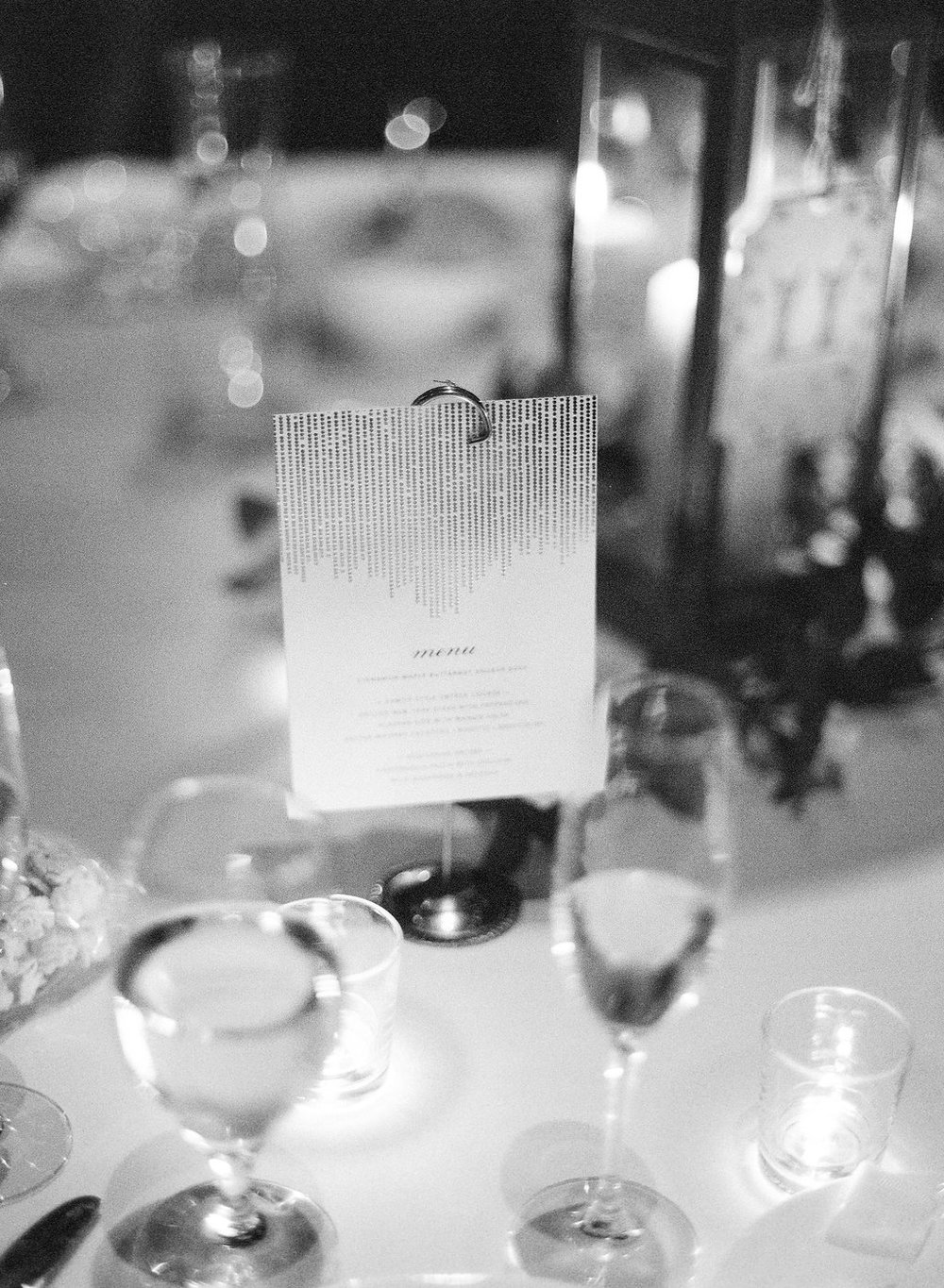 Napa - San Francisco - LA California Film Photographer - Casa Real Wedding