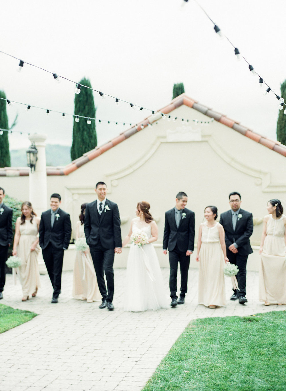 http://www.jennysoi.com/blog/2017/casa-real-california-fine-art-wedding-photographer