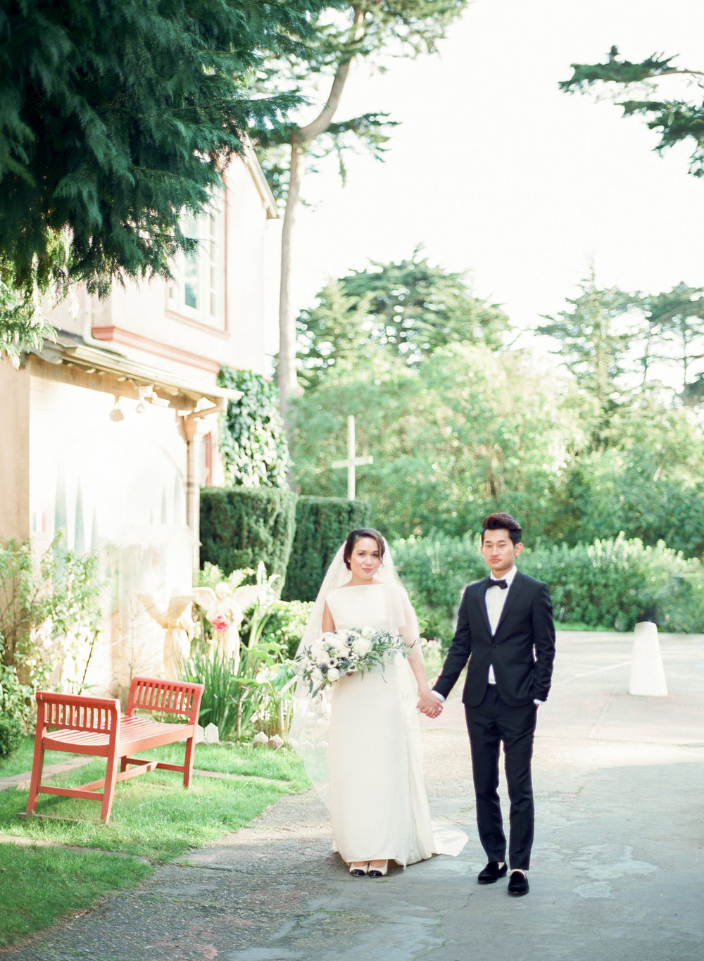 [1] Jenny Soi Photography - Bride and Groom-155.jpg