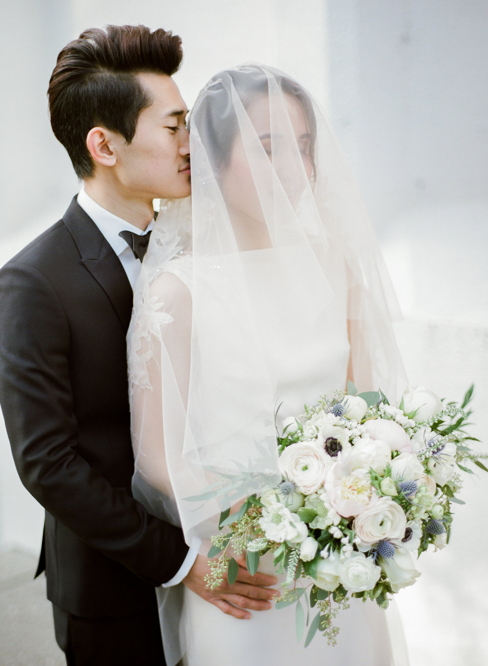 [1] Jenny Soi Photography - Bride and Groom-146.jpg