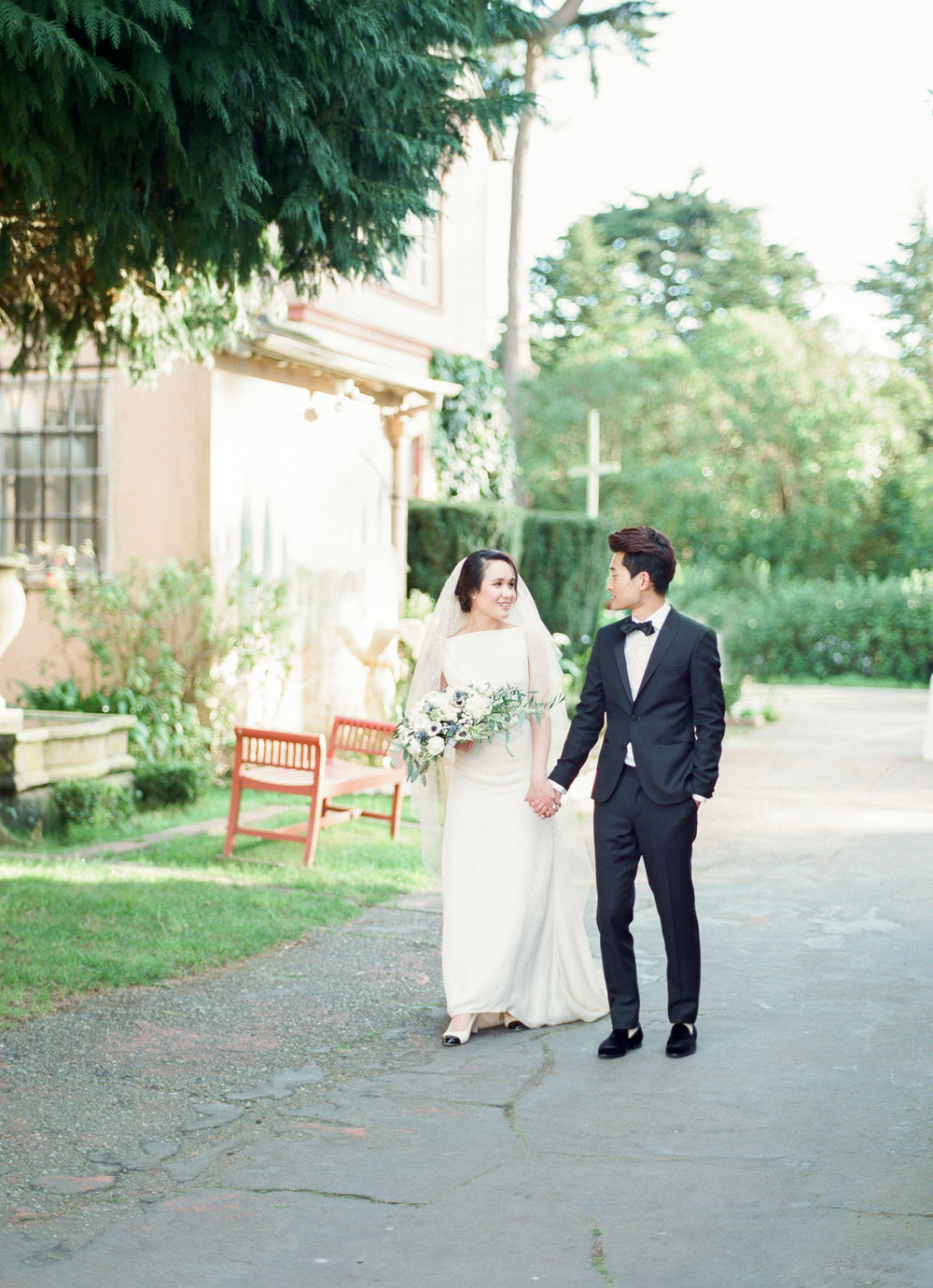 [1] Jenny Soi Photography - Bride and Groom-151.jpg