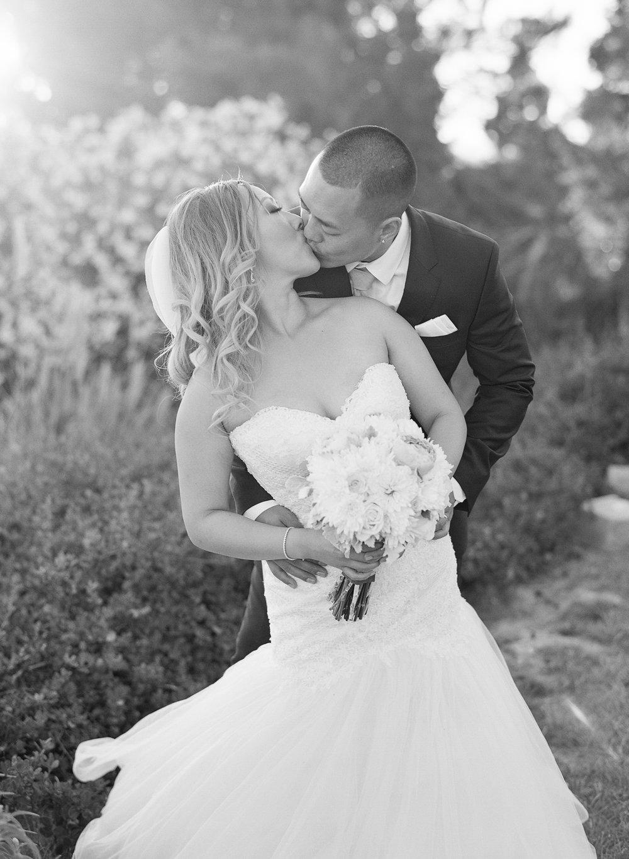 Little Ranch San Ramon Wedding Film Photographer