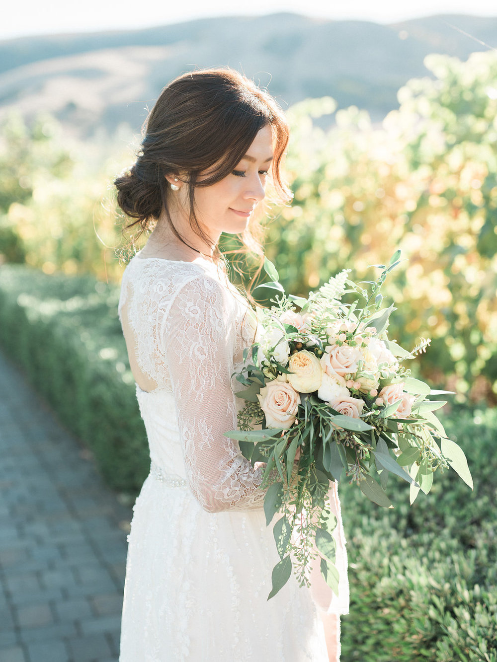https://www.bhldn.com/shop-the-bride-wedding-dresses/forte-gown/productOptionIDS/fbcaeb8b-b90b-4e9a-9313-32da085940dd