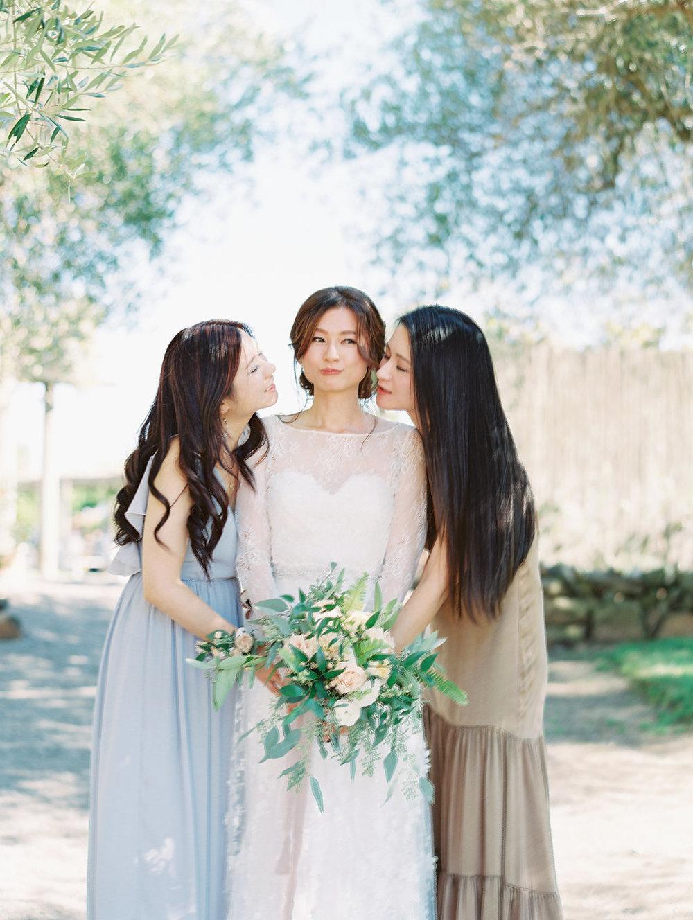 JennySoiPhotography-JK-Family-113.jpgNapa and San Francisco Fine Art Wedding Film Photographer | Destination Luxury Wedding Photographer