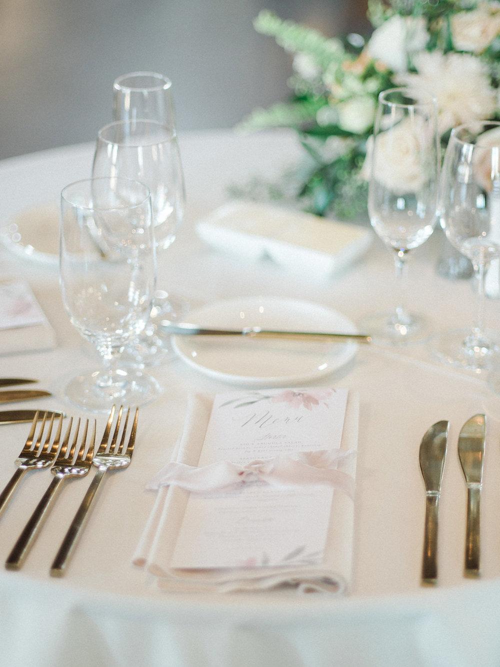 Napa and San Francisco Fine Art Wedding Film Photographer   Destination Luxury Wedding Photographer