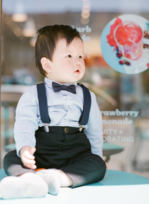 JennySoiPhotography-BabyJaacobsFirstBirthday-200.jpg