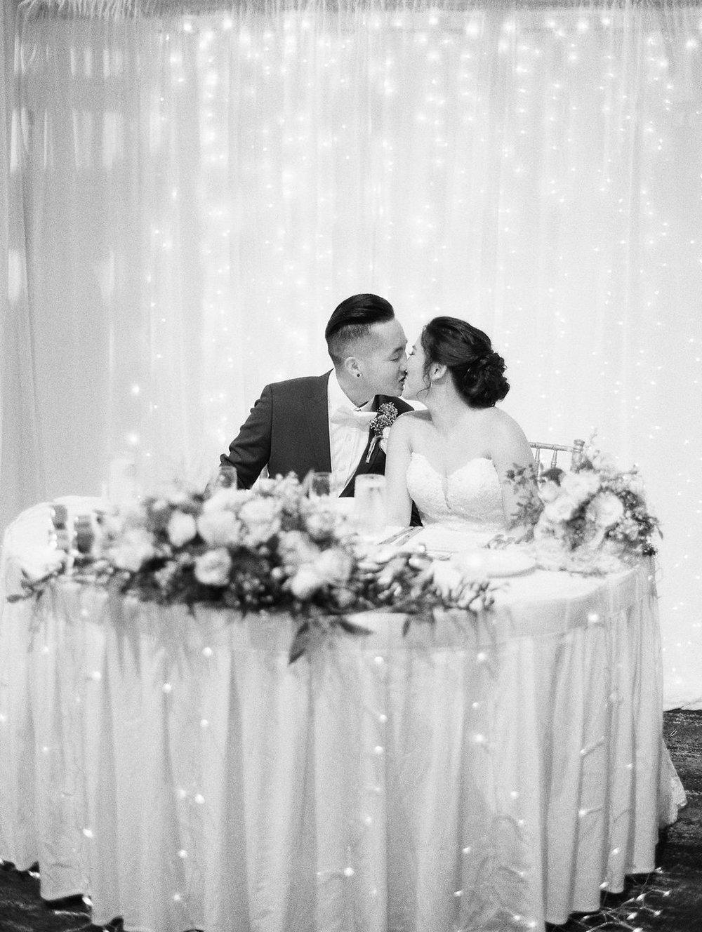 JennySoiPhotography-S&SSFAirportWeddingReception-168.jpgSan Francisco Fairmont Hotel Wedding Fine Art Film Wedding Photographer