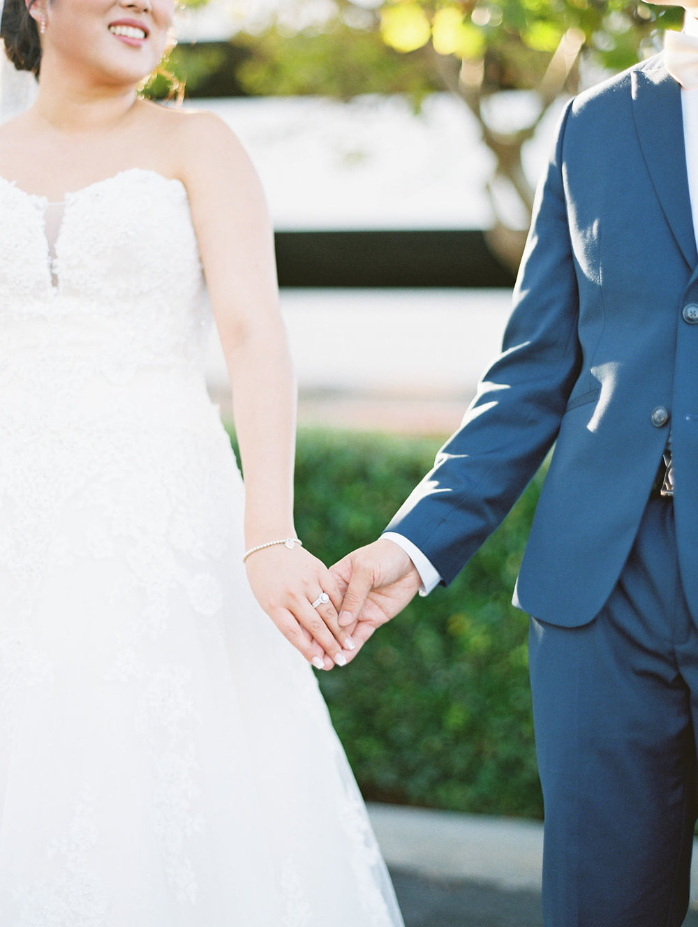 JennySoiPhotography-S&SSFAirportWeddingBrideandGroom-216.jpgSan Francisco Fairmont Hotel Wedding Fine Art Film Wedding Photographer