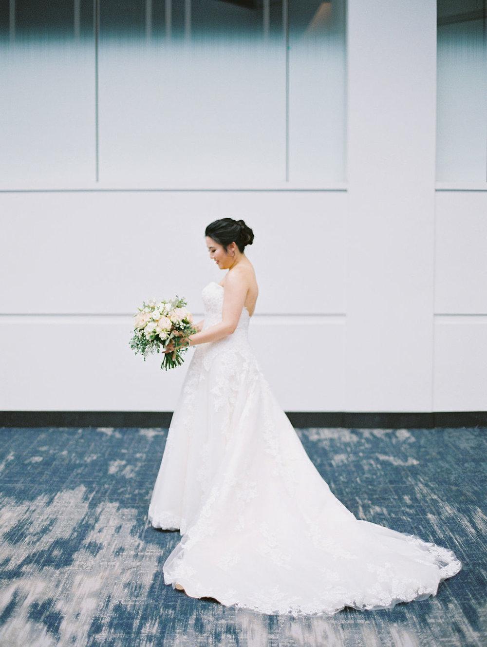 JennySoiPhotography-S&SSFAirportWeddingBrideandGroom-100.jpgSan Francisco Fairmont Hotel Wedding Fine Art Film Wedding Photographer