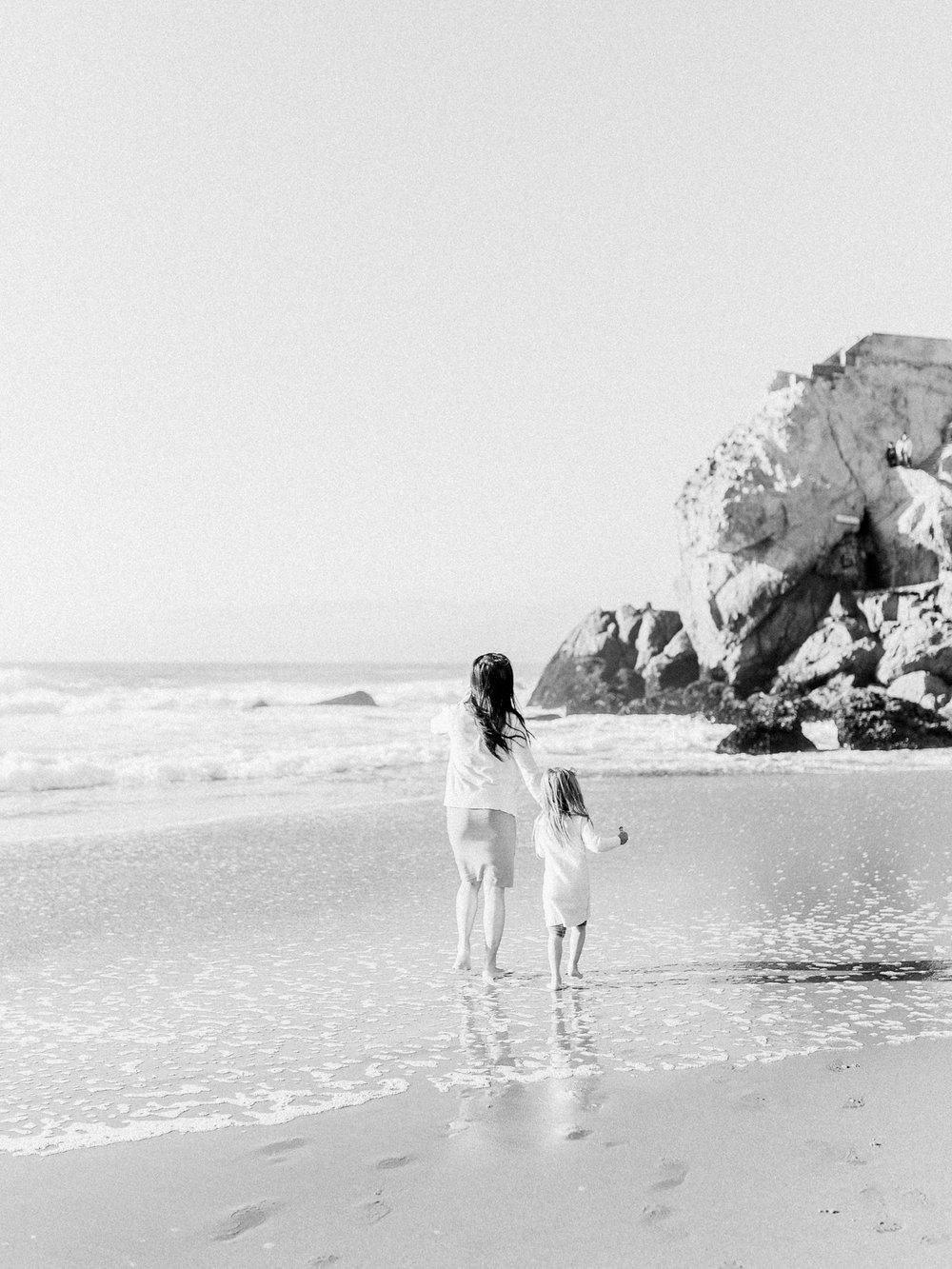 Jenny Soi Photography - Associate Diemmi websize-103.jpg