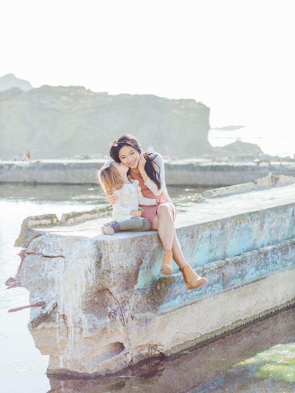 Jenny Soi Photography - Associate Diemmi websize-104.jpg