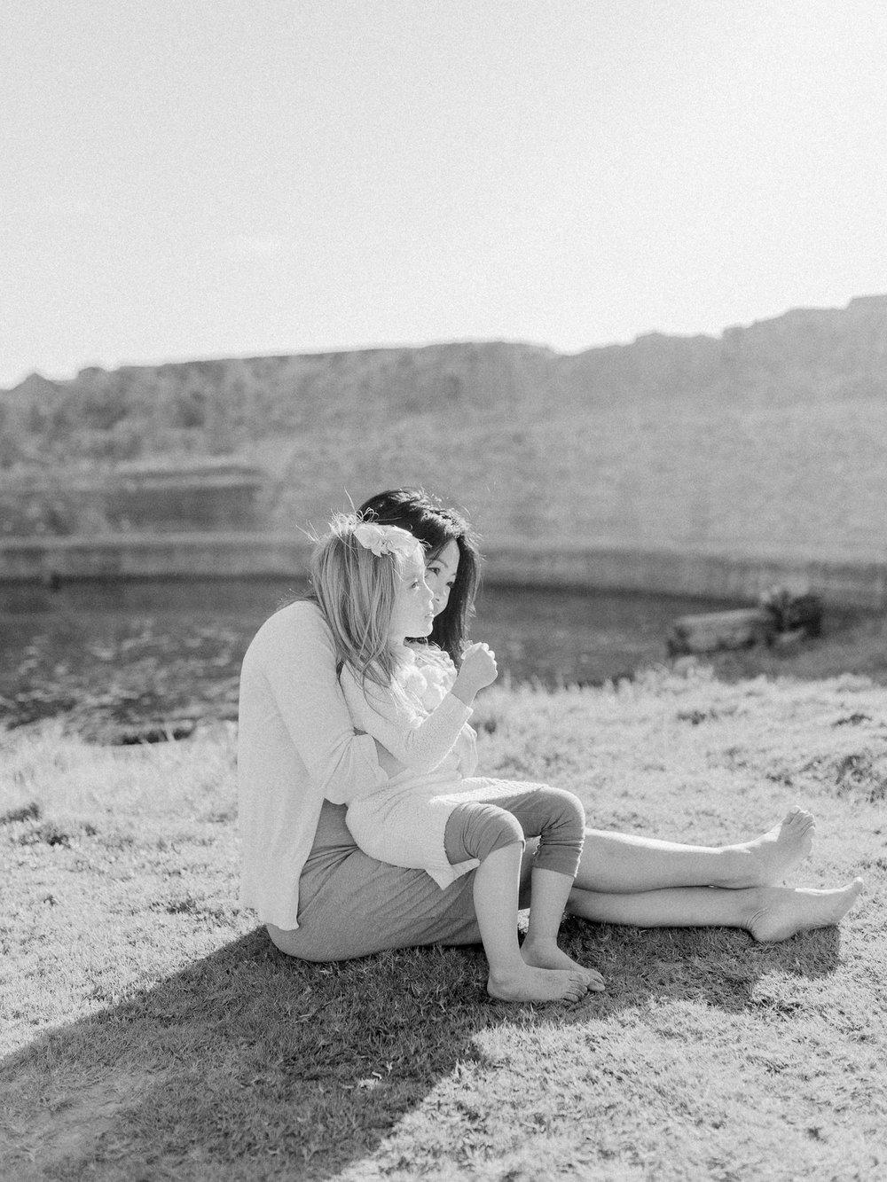 Jenny Soi Photography - Associate Diemmi websize-105.jpg