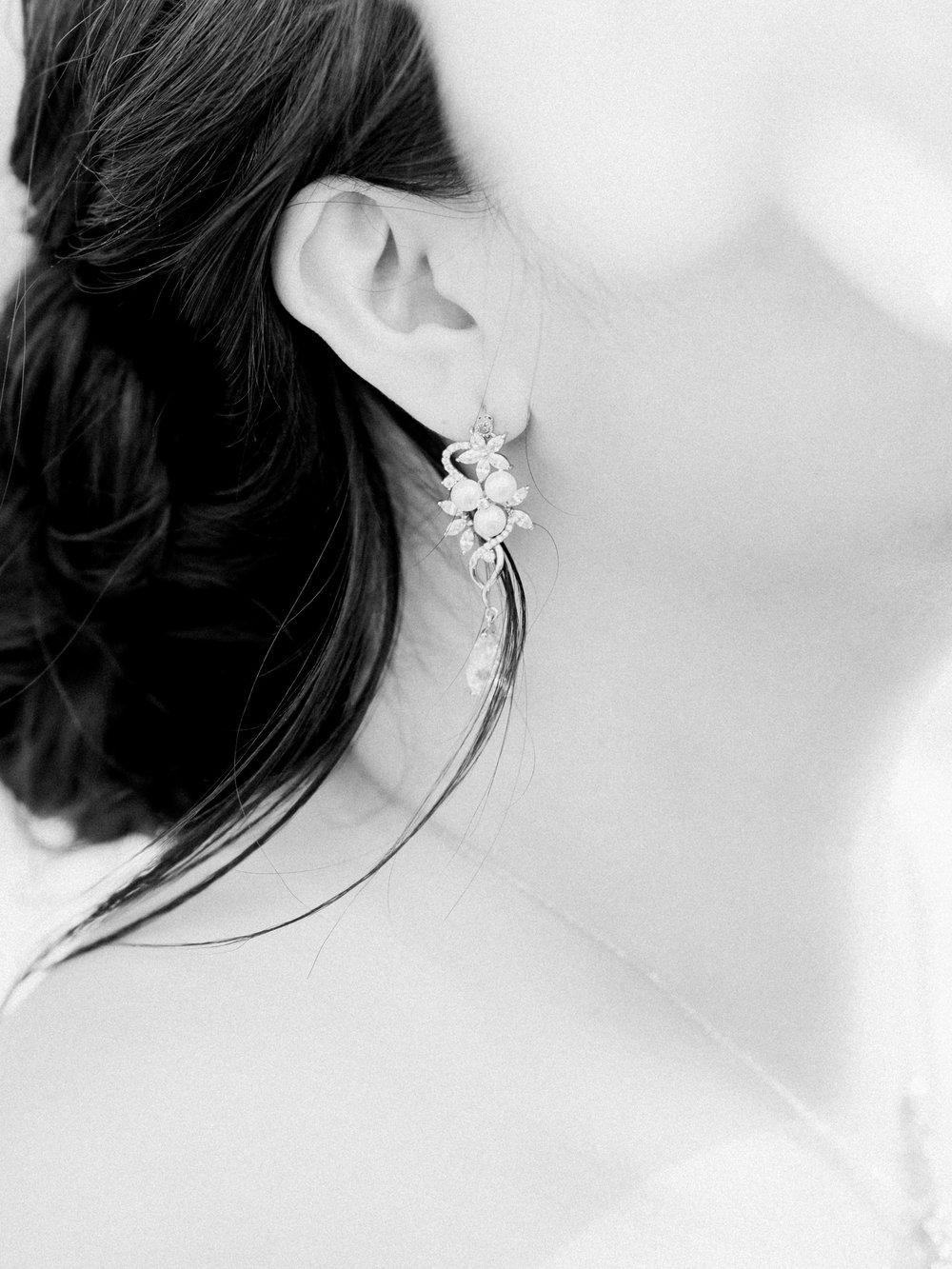 Jenny Soi Photography - Associate Diemmi websize-134.jpg